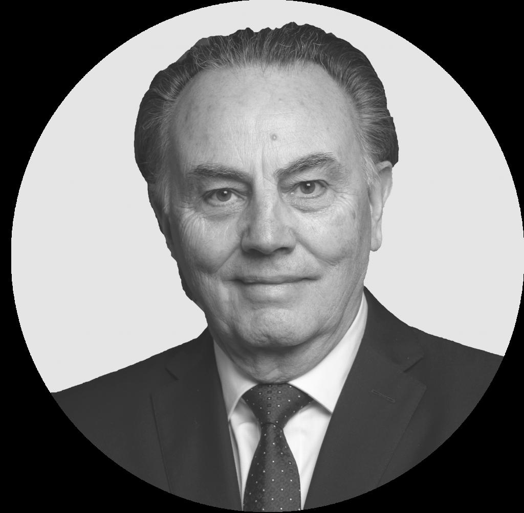 photo profil Monsieur deffaugt