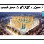 De Genève À Lyon, la création du Centre Névralgique De Lutte Contre Le Cancer
