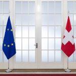 Accord-cadre: les exigences du Conseil fédéral envers l'Union européenne