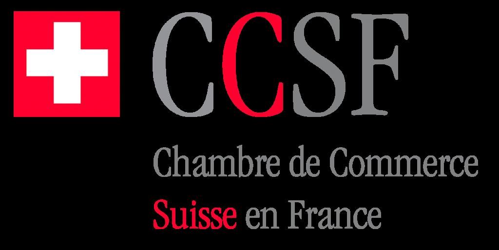 CCSF Logo Texte