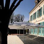 Première Convention annuelle des acteurs du développement économique suisse en France