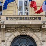 La France et la Suisse expérimentent une monnaie numérique publique pour les paiements transfrontaliers