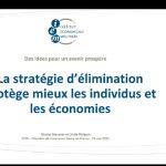 Crise sanitaire et impact économique. Regards croisés sur la Suisse et la France.